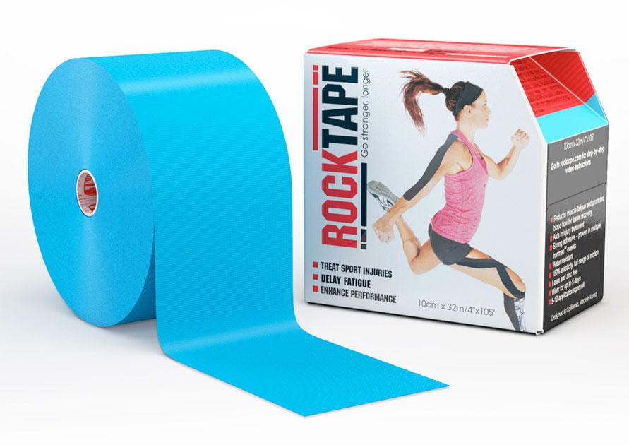 kinesiology tape bulk rolls